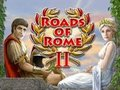 Joue à Roads of Rome 2