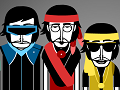 Zagraj w Incredibox