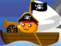 Play Puru Puru Pirates Wars