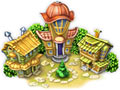 Play Dream Farm: Home Town