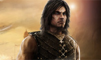 play Prince of Persia: The F…