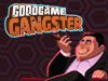 Goodgame Gangster