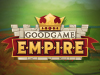 Jogar Goodgame Empire
