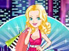 Play Shopaholic: New York