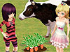 Play My 3D Farm