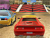Jogar Downtown Drift