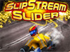 Joue à Slipstream Slider
