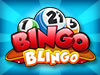 Play Bingo Blingo