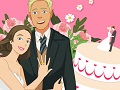 Jugar a Bodas al instante