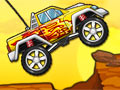 Play Mini Car Racer