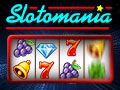 Play Slotomania