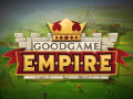 Jugar a Goodgame Empire