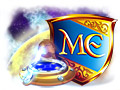 Spiele Magic Encyclopedia: Moonlight Mystery