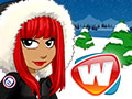 Play Woozworld