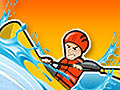 Jugar a Waterfall Rush