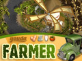 Jogo Youda Farmer