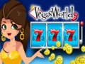 Play Vegas World