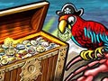 Jugar a Pirate\'s Mind