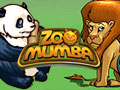 Jugar a ZooMumba