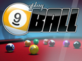 Joue  9-Ball