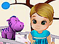 Play My Baby Room 3D