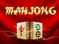 Joue  Mahjong