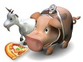 Jugar a Farm Frenzy 2: Pizza Party