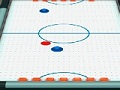 Play Air Hockey World Cup