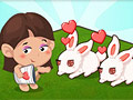 Jugar a Forest Story