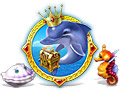 Jugar a Farm Frenzy: Gone Fishing