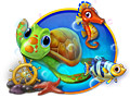 Play Fishdom 2