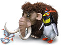 Play Farm Frenzy 3: Ice Age