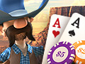 Jugar a Governor of Poker 2