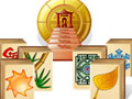 Jugar a Mahjongg Artifacts