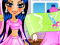 Play Fashion Designer