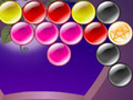 Jugar a Bubble Odyssey