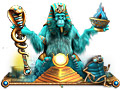 Jugar a Ancient Quest of Saqqarah