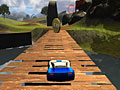 Crash Drive 3D