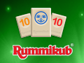 Speel Rummikub