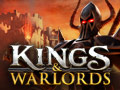 Play Kings & Warlords