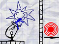 Jugar a Mueco de trapo nuclear