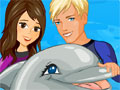 Jogar My Dolphin Show 2