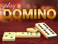 qplay Domino
