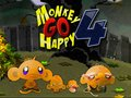 Monkey Go Happy 4 Oyna