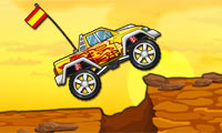 Game Mini Car Racer