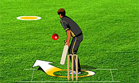 Fantacy Cricket