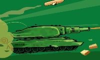 Play Awesome Tanks 2 Games