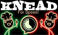 Play Knead For Speed Games