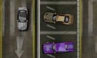Play Carjacked in 60 Seconds Games