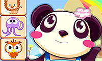Play Dream Pet Link 2 Games
